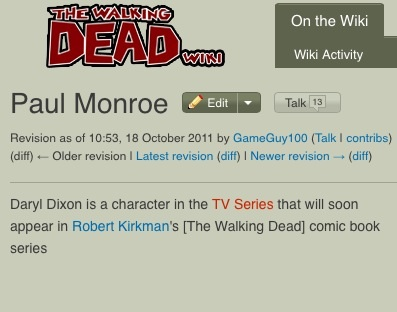 2011-Daryl&Merle