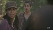 5x05 Astounded
