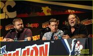 Norman-reedus-andrew-lincoln-walking-dead-at-nycc-24