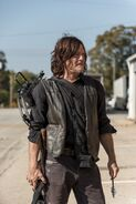 TWD 815 GP 1103 0014 RT