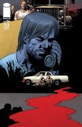 The-Walking-Dead-Issue-115-5-195x300