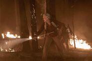 10x1 carol fire