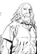 Axel aifjjaf