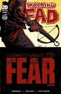 Walking-Dead-101-Cover-666x1024
