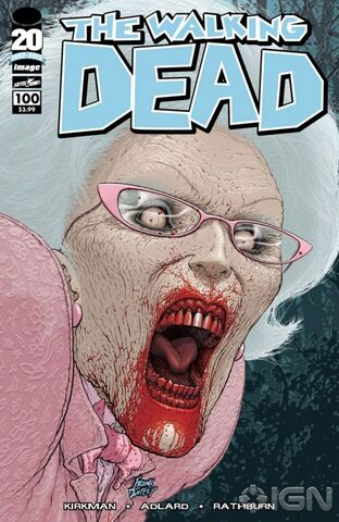 File:Walking Dead 100 Variant F.jpg