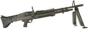 500px-M60