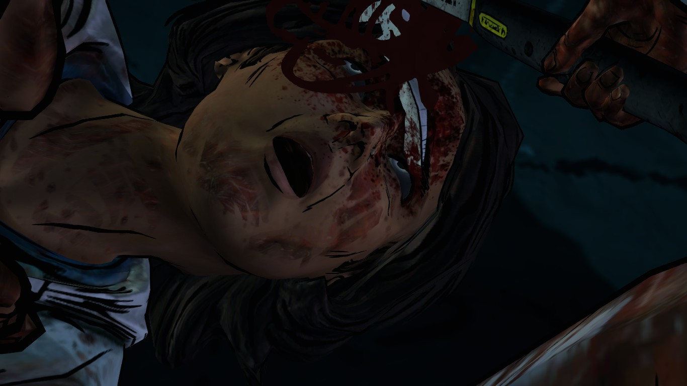 AmTR Sarita Killed by Clementine.png