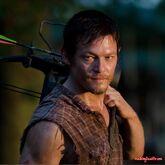 Daryl-Dixon-daryl-dixon-27182982-640-640
