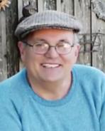 Mark Barbolak