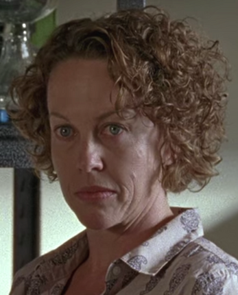 File:Season six shelly neudermeyer.png