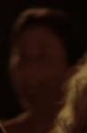 Sherrie Leigh Floyd Billings (Say the Word)