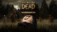 TWD TT Collection Poster