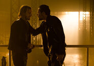 The-walking-dead-episode-703-dwight-amelio-2-935