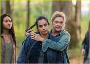 The-walking-dead-season-7-finale-death-04