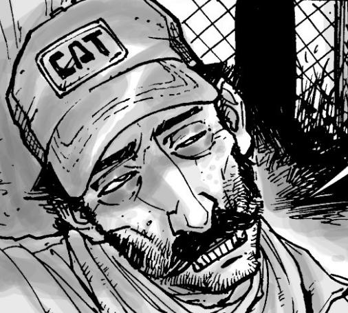 File:Jim (Comic).PNG