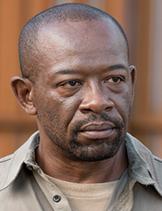 Morgan Jones (TV Series)-0