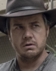 Season ten eugene porter(3)