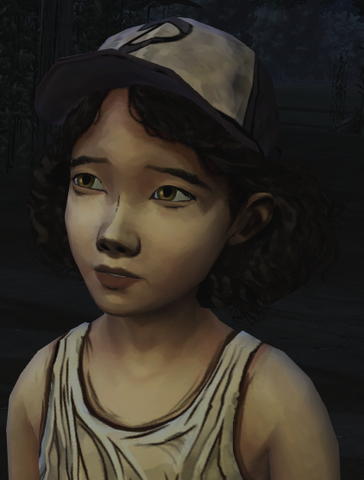 File:AND Clem Night.png