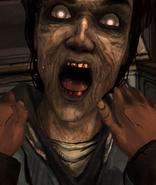 SFH Travis Zombie