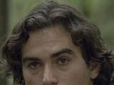 Brandon (TV Series)