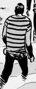 StripedShirtSavior(2)