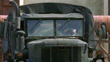 Truck711 ur