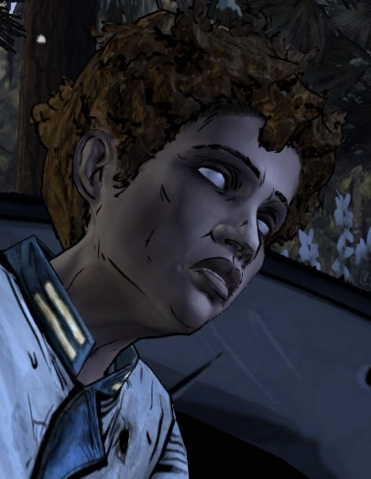 File:AmTR Rebecca Zombie.png