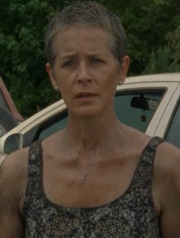 File:Carol 2x01.png