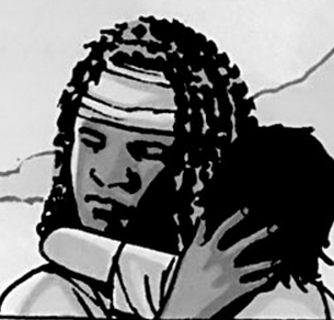 File:Iss52.Michonne5.png