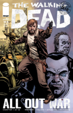 Issue 115 cover