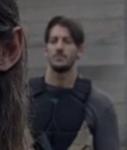 Kingdom13 (King Widow Rick)
