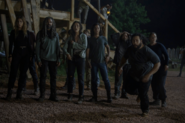 10x04 Hilltop Gang in need of help