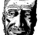 Hershel Greene (Comic Series)