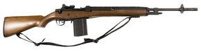 Replica M14b