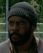 S04E03 Tyreese
