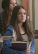 Season one student 5
