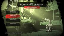 Sufferthechildren