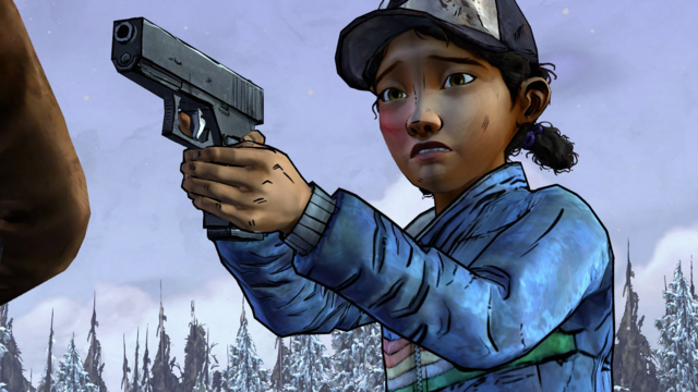 File:AmTR Clem Shooting Rebecca.png