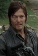 Daryl3x13