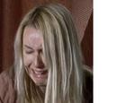 Crying Mom (TV Series)