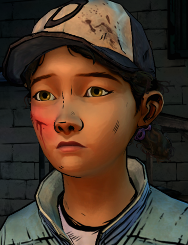 File:IHW Clem Bruised.png