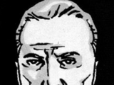 Greg (Comic Series)