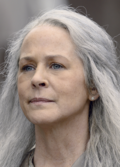 Season nine carol peletier (2)