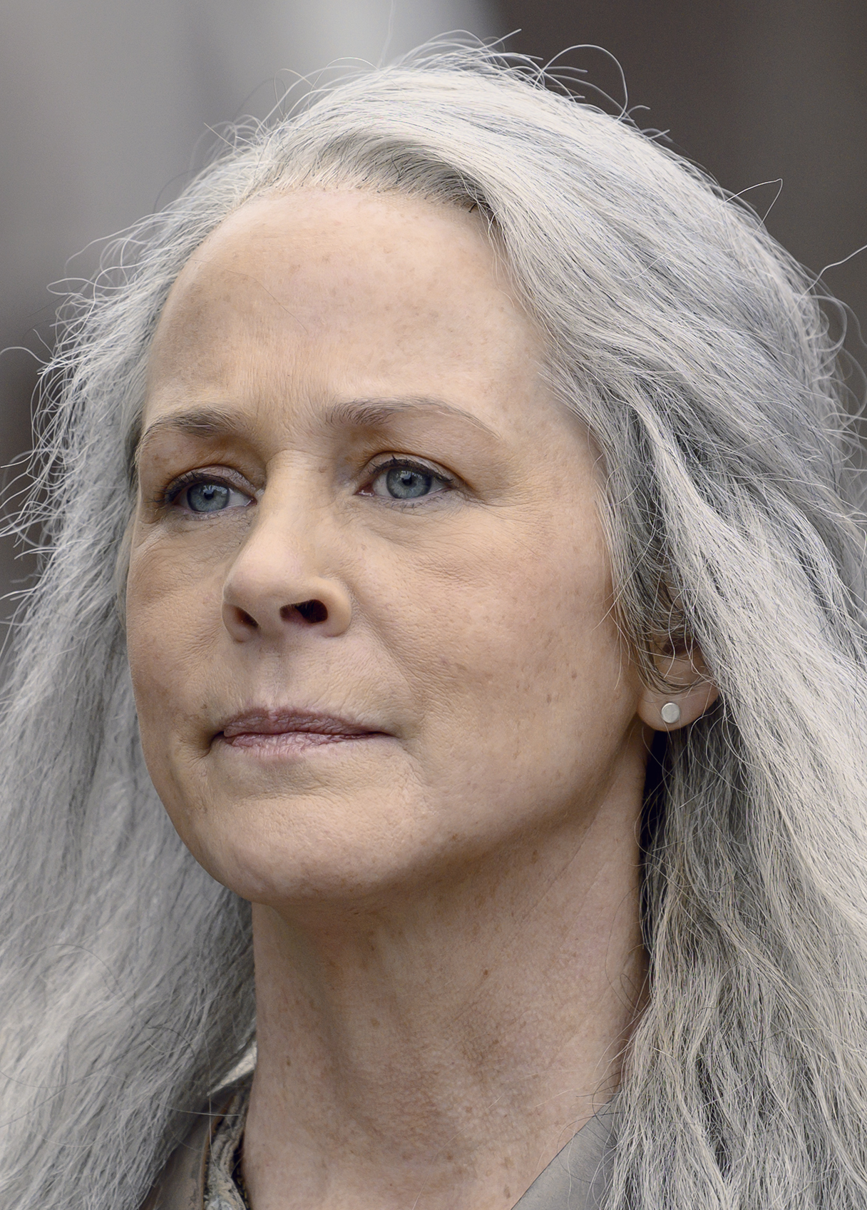 e6dd7d6b Carol Peletier (TV Series) | Walking Dead Wiki | FANDOM powered by Wikia