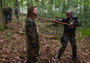The-walking-dead-episode-803-morgan-james-935