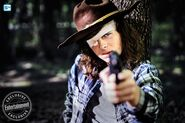 Chandler-riggs-as-carl-grimesc2a0-the-walking-dead- -season-8-gallery-photo-credit-alan-clarke-amc FULL