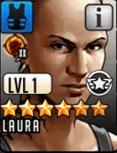 RTS Laura