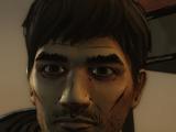 Zachary (Video Game)