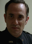 Season five officer odonnell