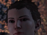 Jane (Video Game)